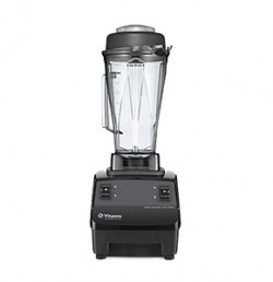 Vitamix Drinking Machine Two-Speed