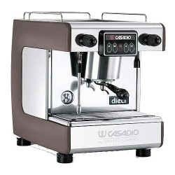 Gruppo Cimbali Semi Automatic  Coffee Machine A1