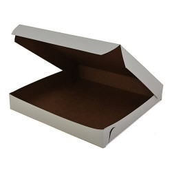 Pizza Boxes 7x7x1.5 inch (Pack of 1000)