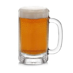 Beer Mug (Set of 20)