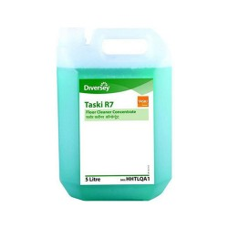 Floor Cleaner Taski R7 (5L)