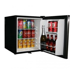 Mini Bar Refrigerator for Hotel Rooms